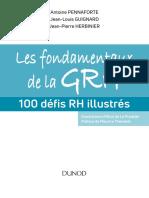 Feuilletage-1.pdf