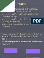 0fractii_1