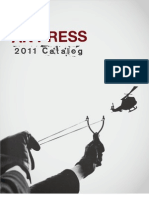 AK Press 2011 Catalog