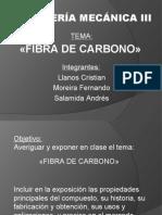FIBRA_DE_CARBONO