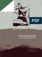 autoetnografia2.pdf