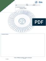 Answer sheet bilog 2020.docx
