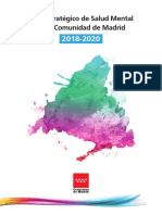 Plan Estratégico de Salud Mental 2018-2020.pdf