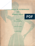 Fundamentals of Patternmaking II.pdf