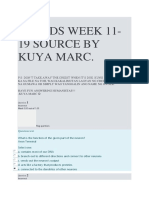 HUMSS 2125 Trends WEEk 11-19 By KUYA MARC..docx