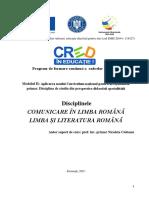 CRED_P_M2_suport_CLR_LLR.pdf