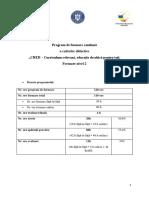 CRED_G_21_alocare_orara_formare_nivel_2.pdf