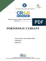 CRED_G_32_Pagina_garda_portofoliu.doc