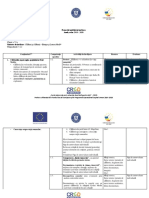 CRED_G_M2_suport_curs_Istorie_anexa1_proiectare_UI.pdf