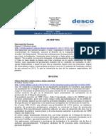Noticias-4-5-Dic-10-RWI-DESCO