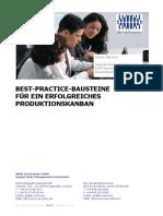 2016-08-26-Best-Practice-Kanban