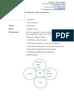 2_brise_glace_fleur_connaissance.pdf