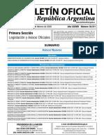 seccion_primera_20200219