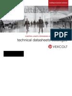 250458459-Vexcolt-Catalogue.pdf