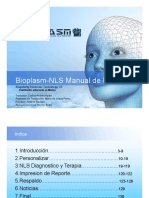 manual-bioplasm-es-v-1