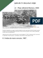 17 animale disparute 7.pdf