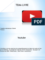 youtube vgvf