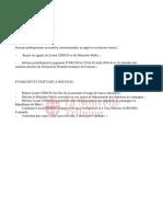 Dispositif Delibere LZ Watermark