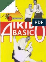 aikido-basico-curso
