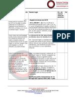 Tabel-Audit-intern-Resurse-Umane.doc