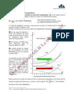 1-Max_Io.pdf