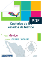 capitalesdemexico-121211202651-phpapp02