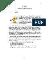 CONTENT BUKU AJAR RESEARCH (Autosaved).docx
