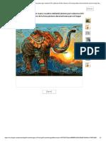Urijk  elefante.pdf