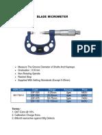 Blade Micrometer.docx