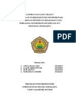 laporan project inovasi RSUD Ngipang.docx