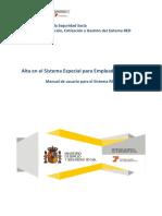 Manual+del+Servicio+de+Alta+para+Empleados+de+Hogar+RED+v.1.0.pdf