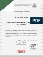 564LOG2S19-CERTIFICADO_(clique_aqui_para_salvar_o_certificado_do_curso)_253642.pdf