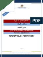 REF Bac Pro Commerce.pdf