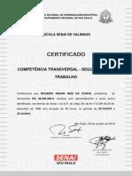 564SEG2S19-CERTIFICADO_(clique_aqui_para_salvar_o_certificado_do_curso)_253629-1.pdf