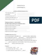 FICHE DE TRAVAIL.docx
