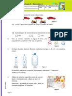 Teste_avaliacao_6ano_FEV17