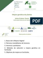 CNMGP2019-Tema1.MejoraGeneticaDePlantas-J.Prohens.pdf