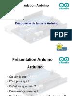 presentation_arduino.pdf