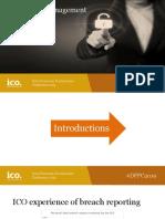 breach-management-workshop-slides-dppc2019