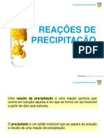 Reações de Precipitação.pdf