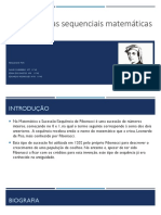 Fibonacci-e-as-sequenciais-matem__ticas