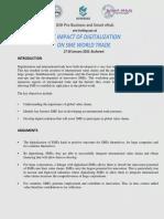Invitatie_even Digitalization Impact_27-28 ian 2020