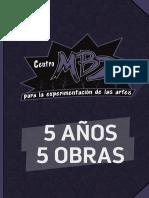 DOSSIER MB2 2020 (1).pdf