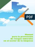 Manual PRL.