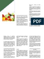 CÓMO-IDENTIFICAR-LA-CALIDAD-DE-LOS-ALIMENTOS-salud