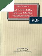 La cultura de la copia Cap. VI Idem.pdf