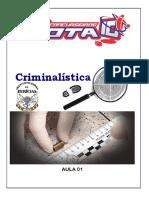 CRIMINALISTICA-AULA-1