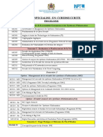 programme_master_specialise_ssi.pdf