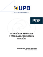 Laboratorio-Bernoulli