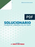 Solucionario UNAC 2019-2.pdf